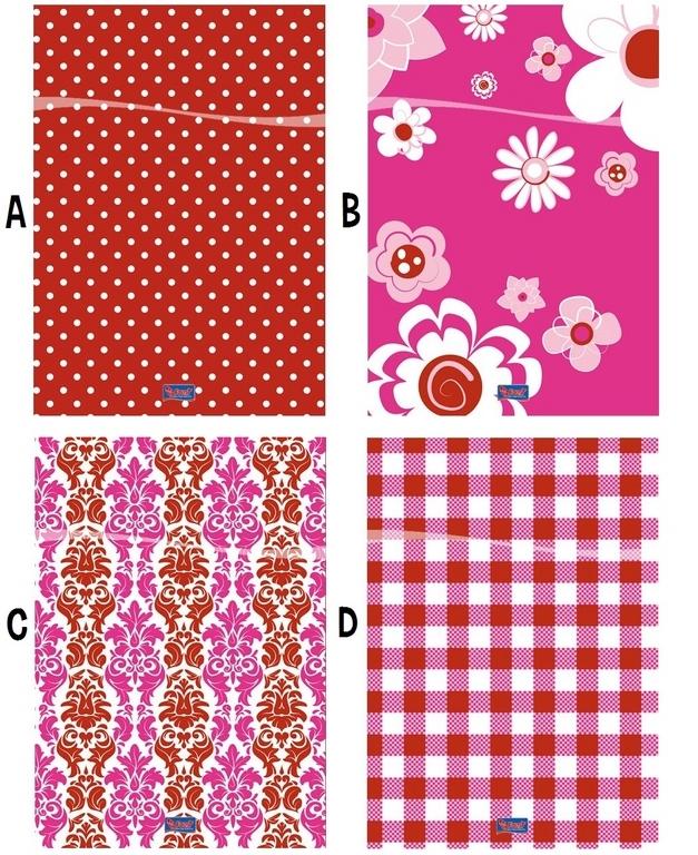 Festivalshop tafelkleed stof rood 120x180cm - Oosters stof ...