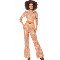 Festivalshop - 70 authentischen Chic Suit - SM43188
