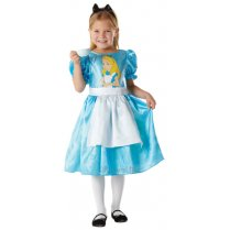 Festivalshop - Alice in Wonderland Disney sprookje - RF883856