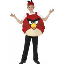 Festivalshop - Angry Birds Red Bird - SM27105