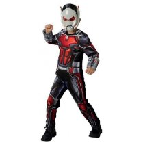 Festivalshop - Ant - Man Avengers Marvel - RE640487