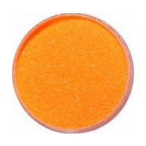 Festivalshop - Body Glitter fluorescente orange 500gr - 58/58395