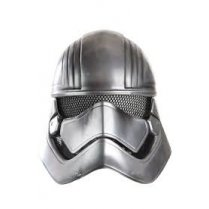 Festivalshop - Captain Phasma Masker Star Wars - RF32303