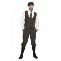 Festivalshop - Charleston outfit roaring 20′s Arthur - WI330377