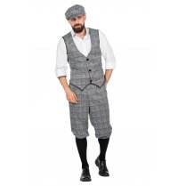 Festivalshop - Charleston outfit roaring 20′s Michael - WI330402