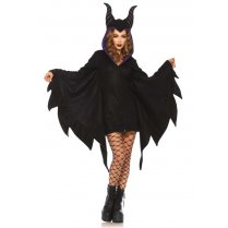 Festivalshop - Cozy Villian Maleficent - LA85519