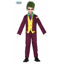Festivalshop - Crazy joker kind - FG83457