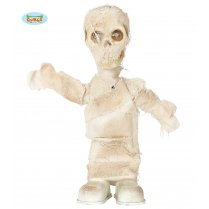 Festivalshop - Dancing mummy with effects - FG26247