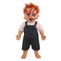 Festivalshop - Decor Horror Pop Chucky - FA73011