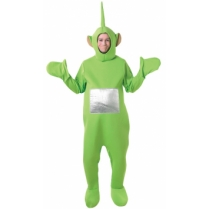 Festivalshop - Dipsy Teletubbies One Size - RE880866