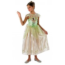 Festivalshop - Disney Princess Tiana Love Heart 9-10 j - RE610598