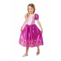 Festivalshop - Disney Prinses Rapunzel gem XL - RE640723
