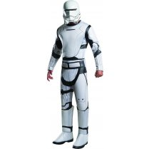 Festivalshop - Flametrooper Star Wars Episode VII - RF810671