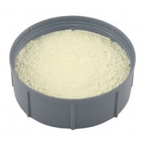 Festivalshop - Grimas Make-up Puder 150 gr - 8717277006179