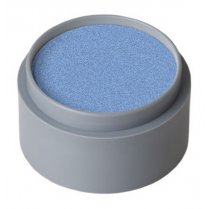 Festivalshop - Grimas Water Make-up Pearl 730 15ml - 8717277001716