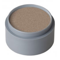 Festivalshop - Grimas Water Make-up Pearl 781 15ml - 0781