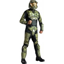 Festivalshop - Halo 3 Master Chief Deluxe - RE888759