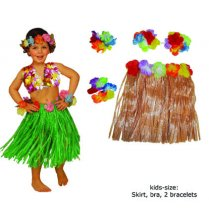 Festivalshop - Hawai Set Kind - 60/60919