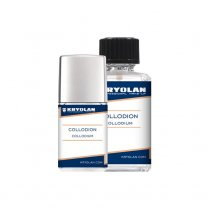 Festivalshop - Kryolan Collodium 11ml - KR1471