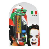 Festivalshop - Make-Up Set Italie - 58/58060