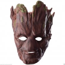 Festivalshop - Masker Groot Guardians of the Galaxy - RF35602