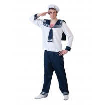 Festivalshop - Sailor Sea Andy - 30/611085