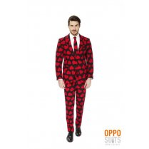Festivalshop - Opposuit King of Hearts - OSUI0068EU