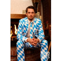 Festivalshop - Opposuit The Bavarian - OSUI0016EU