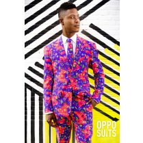 Festivalshop - Opposuit The Fresh Prince - OSUI0048EU
