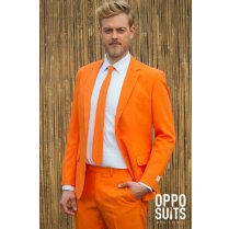 Festivalshop - Opposuit The Orange - OSUI0001EU