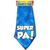 Festivalshop - Party Das: Super Papa! - MI26977