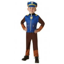 Festivalshop - Paw Patrol Kind Chase jumpsuit - RE630718