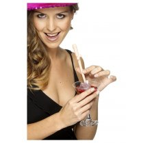 Festivalshop - Drinking hen with beast hen night - SM25212