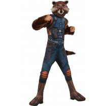 Festivalshop - Rocket Racoon Guardians of the galaxy - RE630781