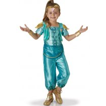 Festivalshop - Shimmer and Shine Shine Nickelodeon - RE630717