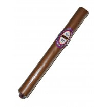 Festivalshop - Cigar big daddy 24cm - 60/60853