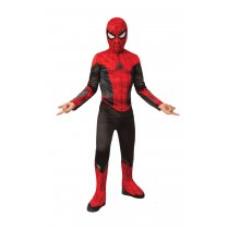 Festivalshop - Spiderman deluxe Marvel Far from home - RF155145