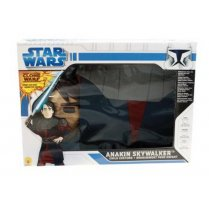 Festivalshop - Star Wars Anakin Box Kind - RD41083