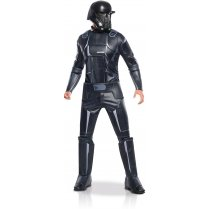 Festivalshop - Star Wars Death Trooper Rogue One - RF820316