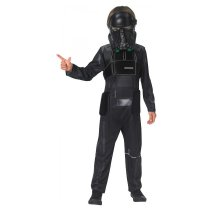 Festivalshop - Star Wars Death trooper Rogue One - RE630499