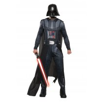 Festivalshop - Star Wars Disney Darth Vader Rogue One - RE810417