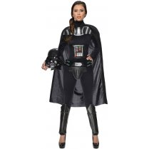 Festivalshop - Star Wars Disney Darth Vader female - RE887594