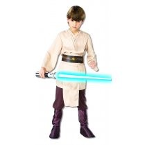 Festivalshop - Star Wars Disney Deluxe Jedi Child - RF630604