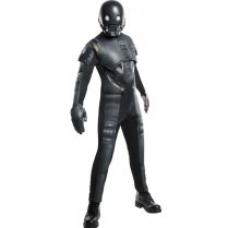 Festivalshop - Star Wars Disney K-2SO droid Rogue One - RE820315
