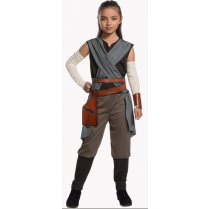 Festivalshop - Star Wars Disney Rey The Last Jedi - RE640105