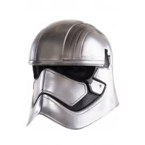 Festivalshop - Star Wars Masker Captain Phasma - RF32304
