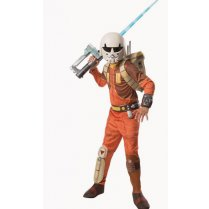Festivalshop - Star Wars Rebels Disney Ezra Bridger - RE884882
