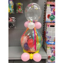 Festivalshop - Stuffer Balloon - all-round - FSBD0013