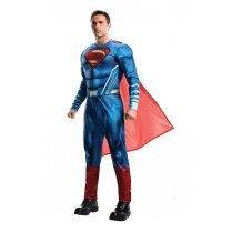 Festivalshop - Superman Justice League DC comics - RF820952