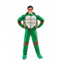 Festivalshop - Teenage Mutant Ninja Turtle - FO88817